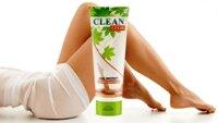 Крем от варикоза Clean Legs: отзыв врача, цена, где купить?