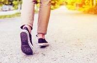 Предотвращение варикоза ходьбой