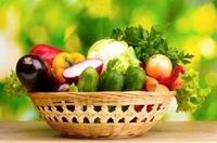 Варикоз и питание:  5 советов по лечению расширенных вен