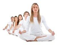 Йога при варикозе: лечение, упражнения, видео, можно ли заниматься?