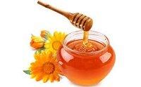 Мед при варикозе: лечение