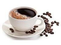 Можно ли пить кофе при варикозе